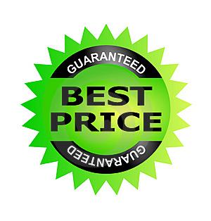 best price biglietti da visita roma
