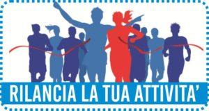 campagna pubblicitaria a roma